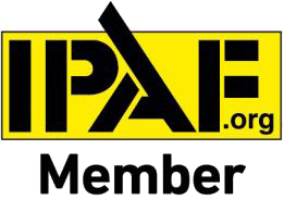 International Powered Access Federation (IPAF) Member