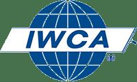 International Window Cleaning Association (IWCA)
